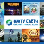 Unity Earth