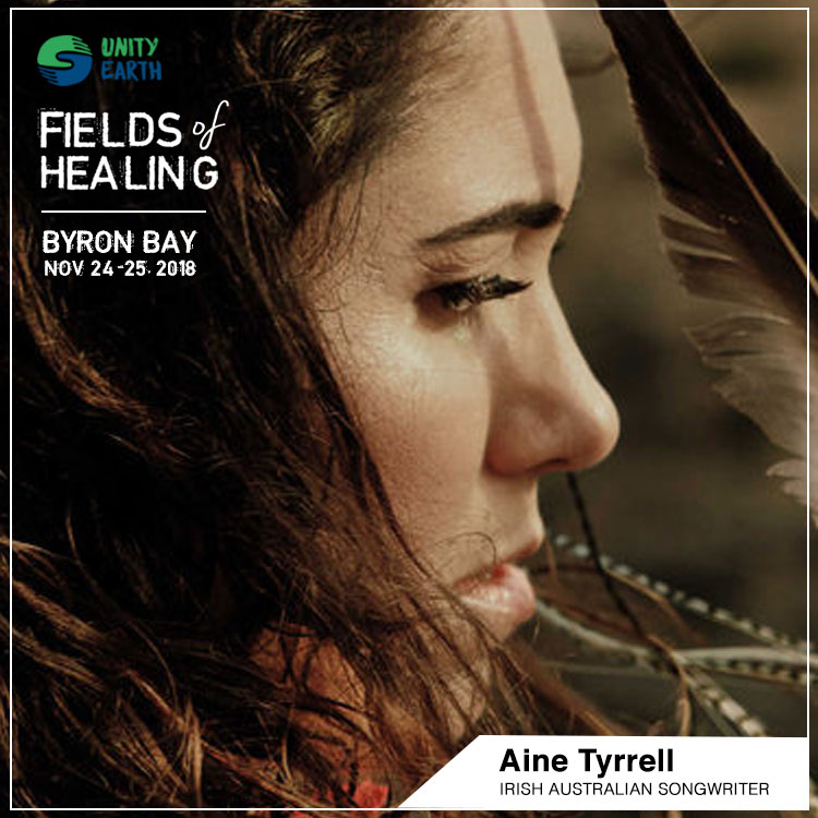 Fields-of-Healing-Square-Aine-Tyrrell