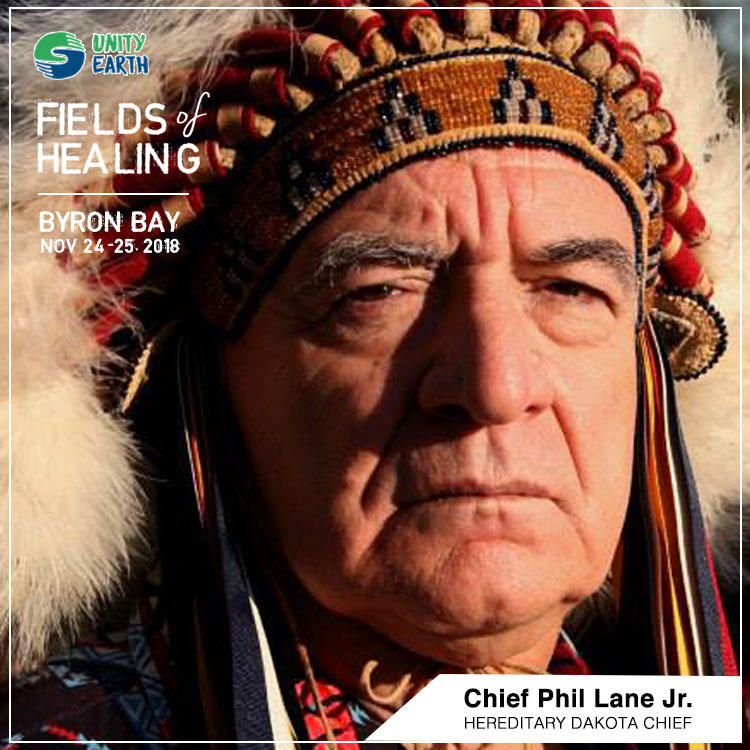 Fields-of-Healing-Square-Chief-Phil-Lane-Jr