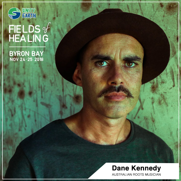 Fields-of-Healing-Square-Dane-Kennedy