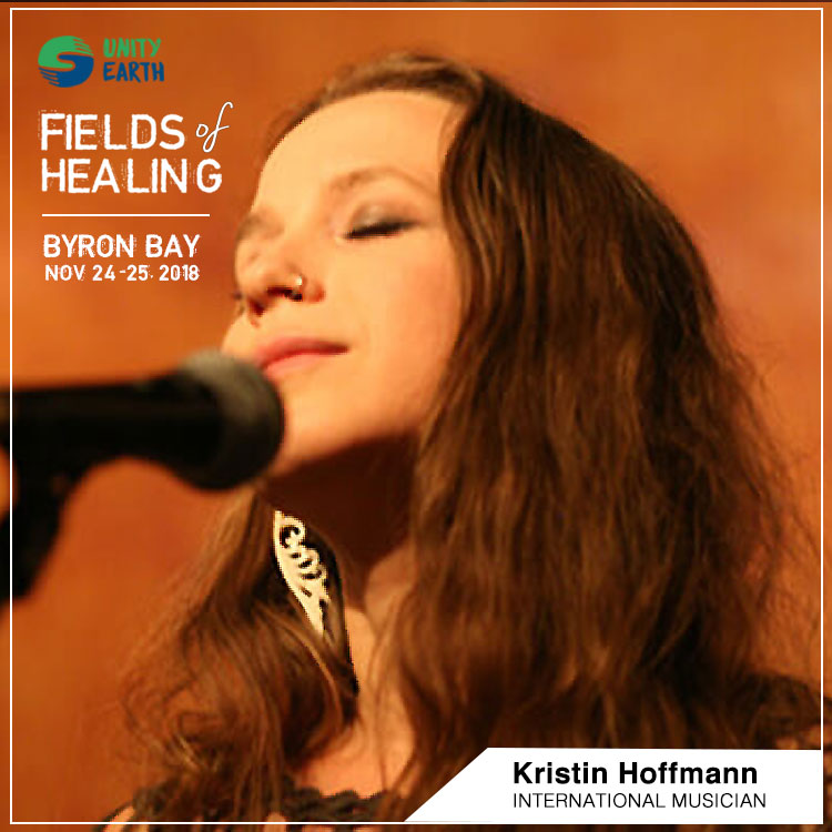 Fields-of-Healing-Square-Kristin-Hoffmann