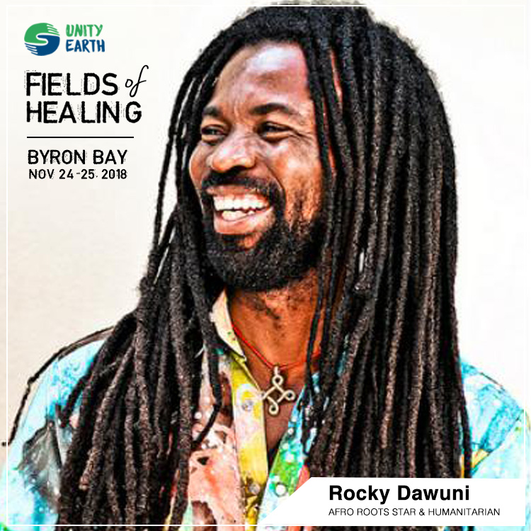 Fields-of-Healing-Square-Rocky-Dawuni