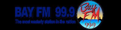 Bay FM 99.9