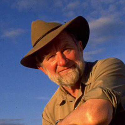 Jim Bowler