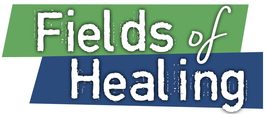 Fields of Healing