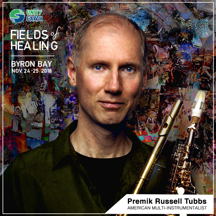 Fields-of-Healing-Square-Premik-Russell-Tubbs