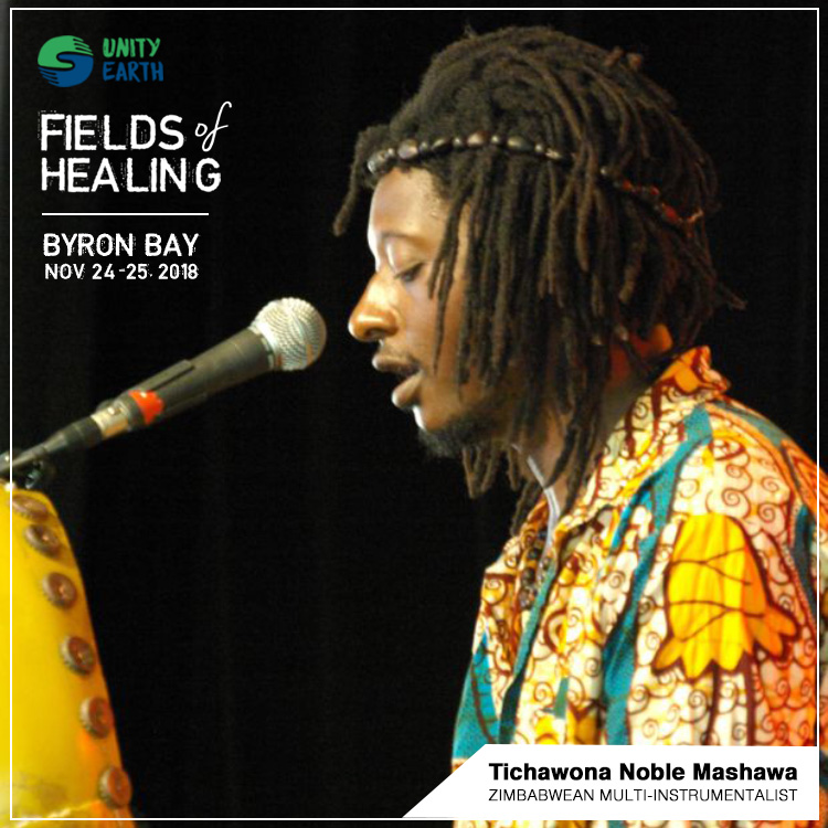 Fields-of-Healing-Square-Tichawona-Noble-Mashawa