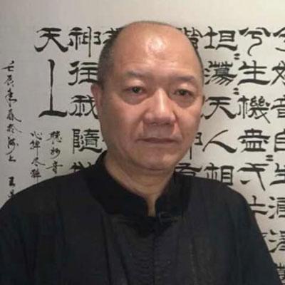 Ming Shan